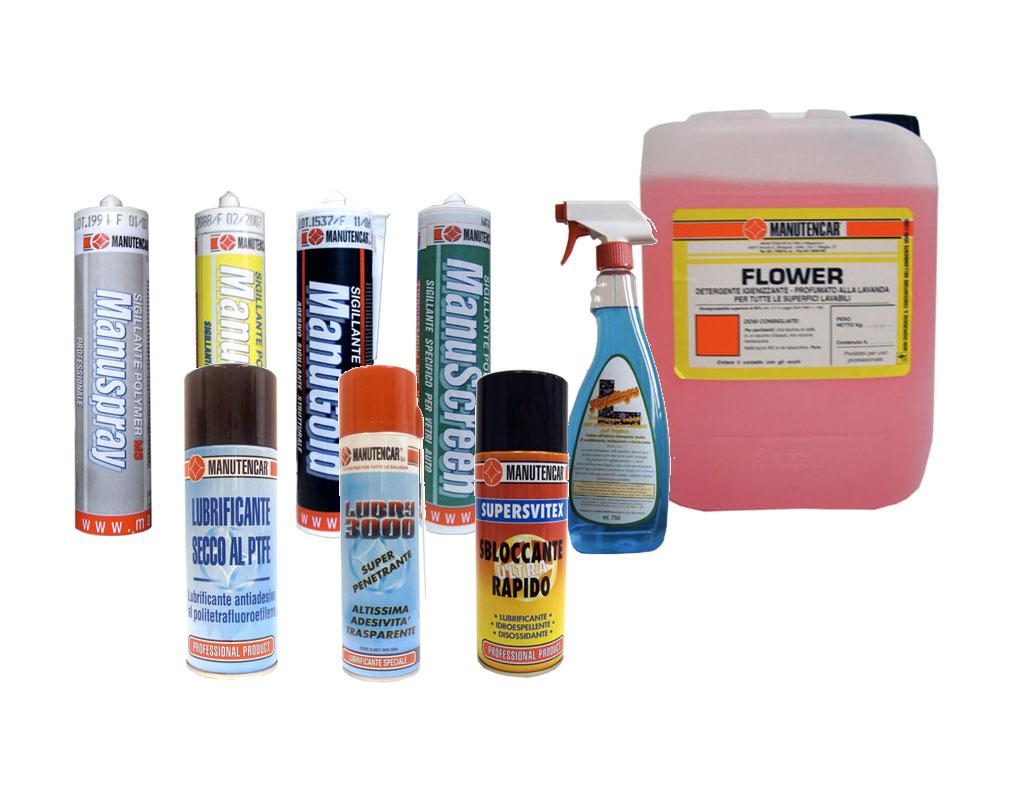 manutencar-srl-prodotti-chimici